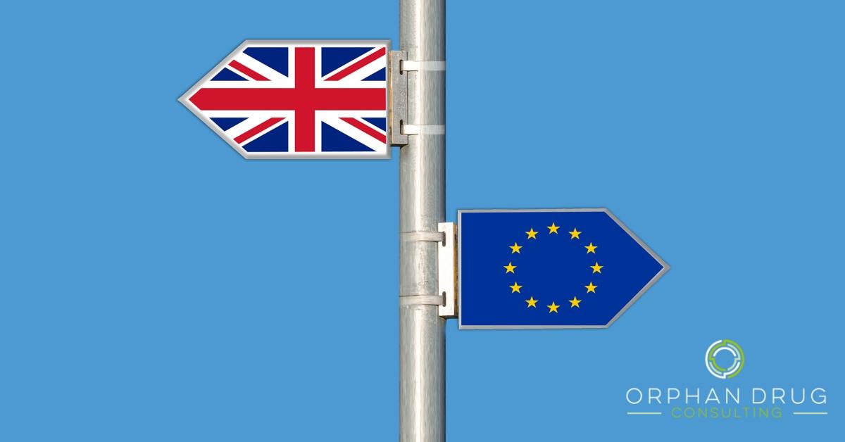 EU Marketing Authorization Procedures